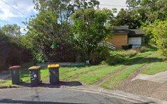 33 Gardenvale Street, Holland Park West QLD