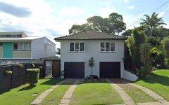 107 Brodie Street, Holland Park West QLD