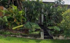9 Antonia Street, Mount Gravatt East QLD