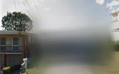 26 Kneale Street, Holland Park West QLD