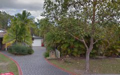 8/29 St Anthonys Drive, Alexandra Hills QLD