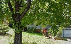 89 Gatton Street, Mount Gravatt East QLD