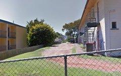 1/40 Lauder St, Mount Gravatt East QLD