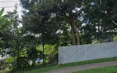 107 Mountain Street, Mount Gravatt QLD