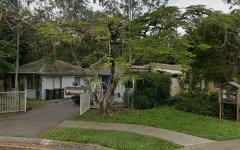 49 Kenora Street, Mansfield QLD