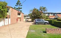 9/29 Brooke Street, Rocklea QLD