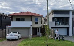 3/7 Dartmouth Street, Coopers Plains QLD