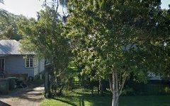 16 Vereker St, Coopers Plains QLD