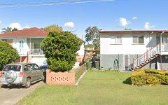 15 Scouse Street, Acacia Ridge QLD