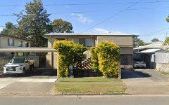 562 Beatty Road, Acacia Ridge QLD