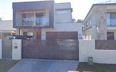 85 Park Avenue, Sunnybank Hills QLD