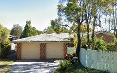 11 Hillianna Street, Algester QLD
