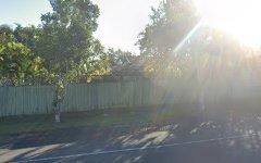 13 Grevillea Crescent, Calamvale QLD