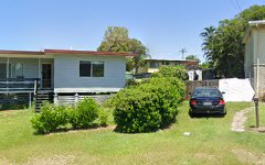 30 Roseash Street, Logan Central QLD