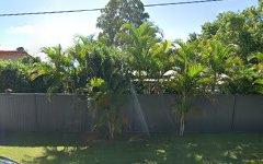 31 Saverin Road, Eagleby QLD