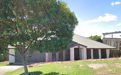 12 Millicent Street, Ormeau QLD