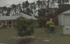 4 Stormvogel Court, Coomera Waters QLD