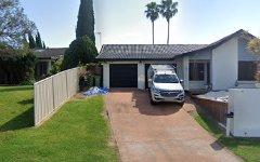 13 Dunbarton Avenue, Sorrento QLD