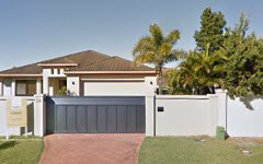 26 Rebholz Drive, Benowa Waters QLD