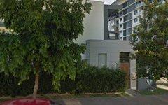 132/2 Parnell Boulevard, Robina QLD