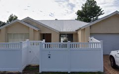 3 Songbird Place, Burleigh Waters QLD