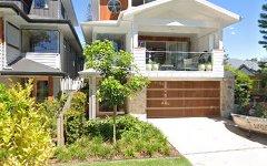 16 Michel Drive, Currumbin Waters QLD