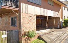 7/38 Boundary Street, Tweed Heads NSW