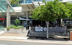 120 Marine 'Reflections On The Sea' Parade, Coolangatta QLD