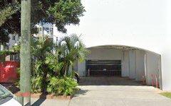 108/92 Musgrave Street, Kirra QLD