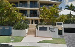 2/3 Ivory Place, Tweed Heads NSW