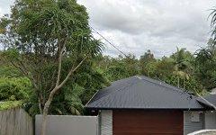 73 Piggabeen Road, Tweed Heads West NSW