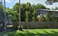 1 Letitia Road, Fingal Head NSW