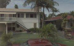 208 Kirkwood Road West, Tweed Heads South NSW