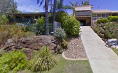 19 Walmsleys Road, Bilambil Heights NSW