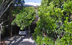 3/33 Queen Street, Fingal Head NSW