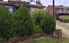16 Cominan Avenue, Banora Point NSW