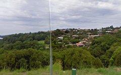 2/8 Shearer Court, Terranora NSW