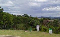 43 Australia Drive, Terranora NSW