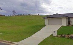 24 Sunnycrest Drive, Terranora NSW