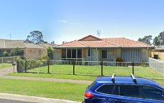 31 Lorien Way, Kingscliff NSW