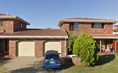 1/61 VULCAN STREET, Kingscliff NSW