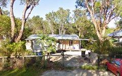 248 Old Bogangar Road, Cudgen NSW