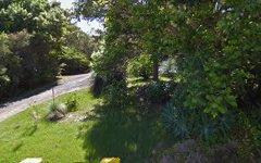 7 Donalyn Court, Duranbah NSW