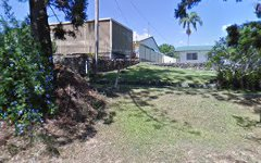 200 Clothiers Creek Road, Nunderi NSW