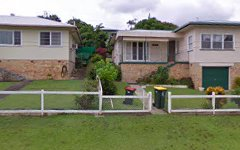 10 Tweed Street, Murwillumbah NSW