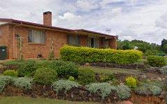 10 Bagoo Avenue, Murwillumbah NSW