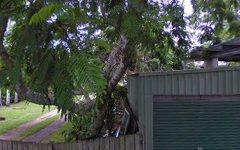 5 James Street, Murwillumbah NSW