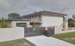 4/1 Boronia Avenue, Pottsville NSW