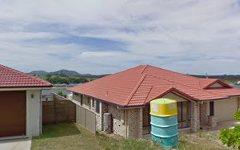 42 Newcastle Drive, Pottsville NSW