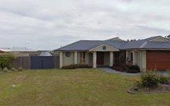74 Border Crescent, Pottsville NSW